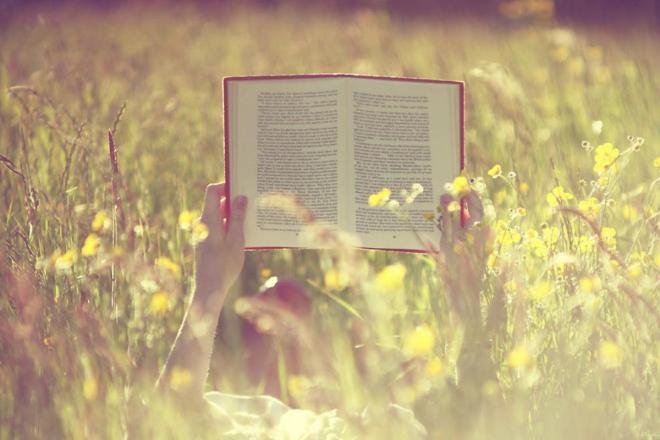 01-reading-a-book-1