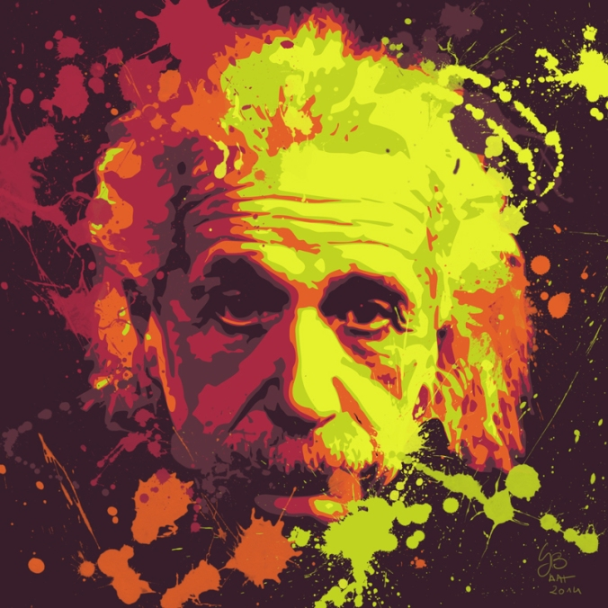 splash_einstein_by_gb_art3-d7lf2i7