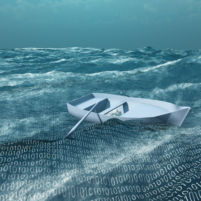 ocean-big-data