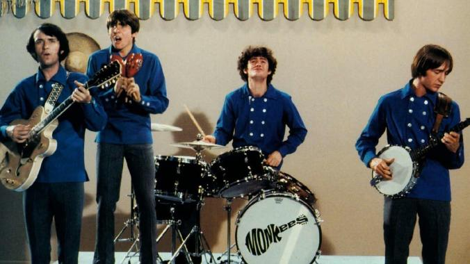 orig_TheMonkees