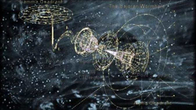 01. fisica cuantica