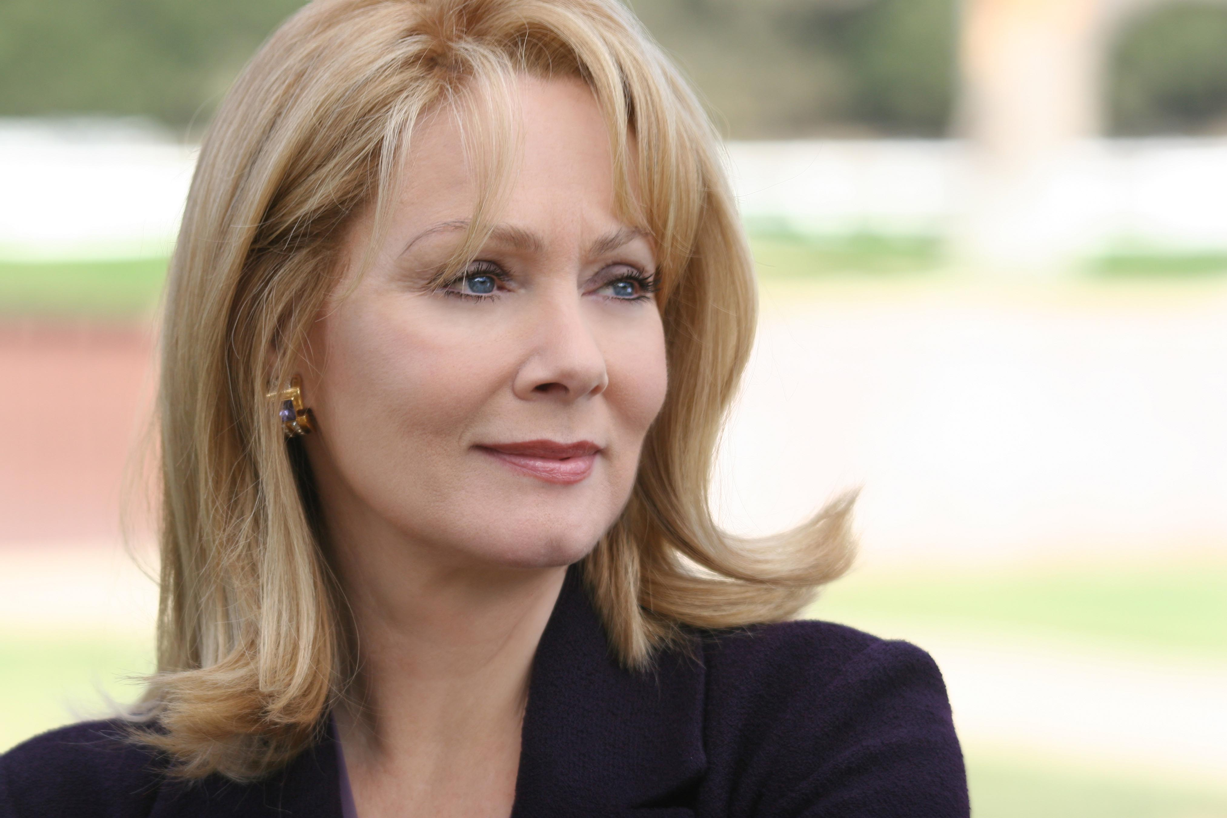 jean smart movies
