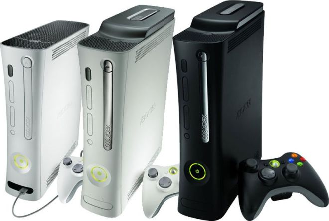 microsoft-xbox-360-firmware-build-17489-is-live-download-and-apply-now-491970-3