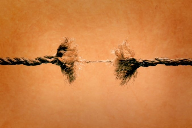 istock_end-of-the-rope1