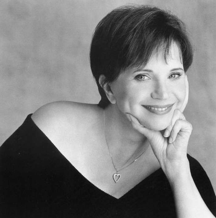 Cindy williams picture 60