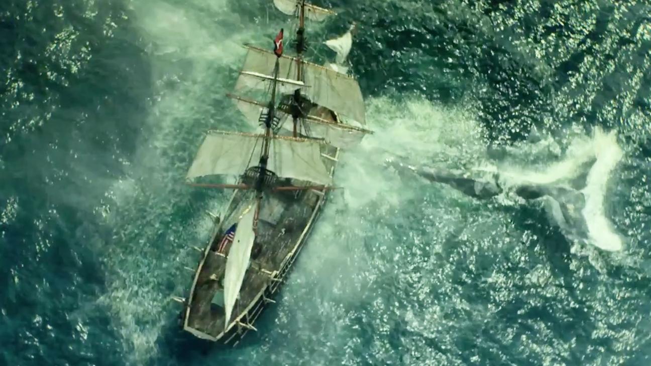 I hjertet af havet Huffpost-9785