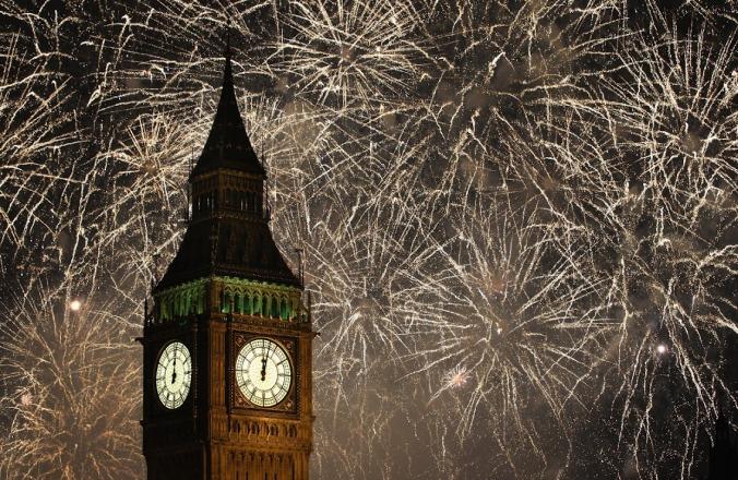 new-year-eve-big-ben-golden-fire-works
