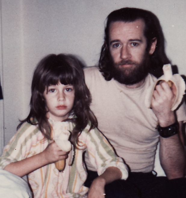 Young-Kelly-Carlin-and-George