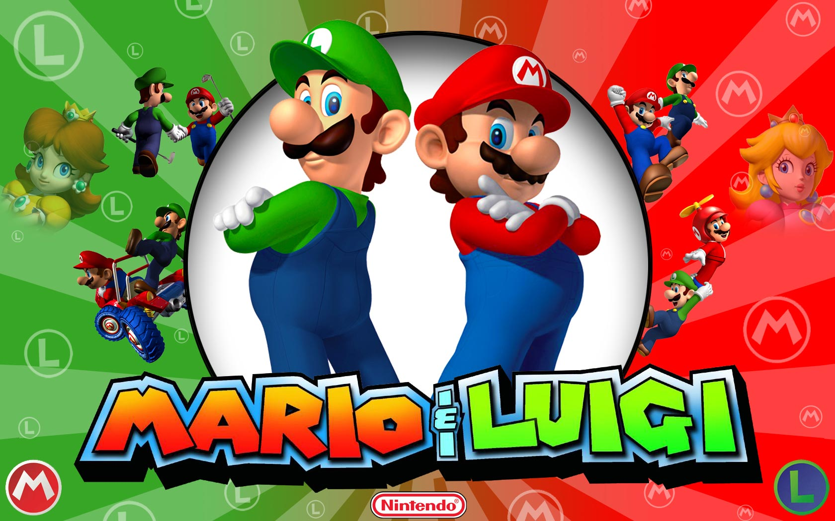Mario-and-Luigi-super-mario-bros-32564041-1680-1050