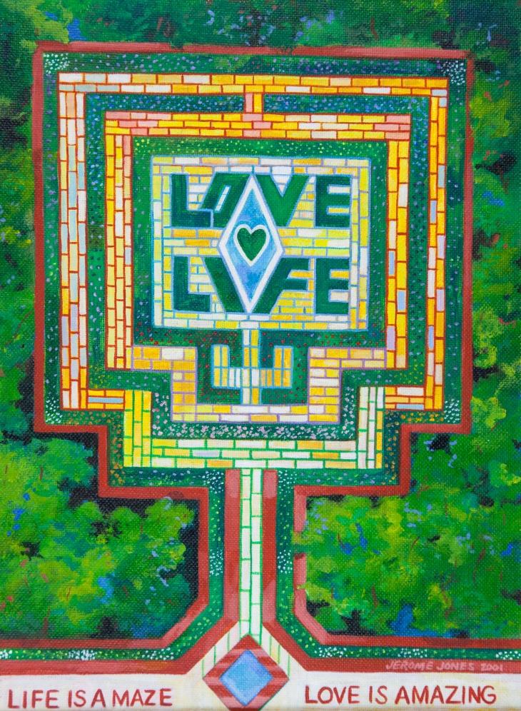 Love-Life-Jerome-Jones