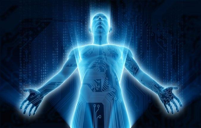 digital_mind_body_intelligence