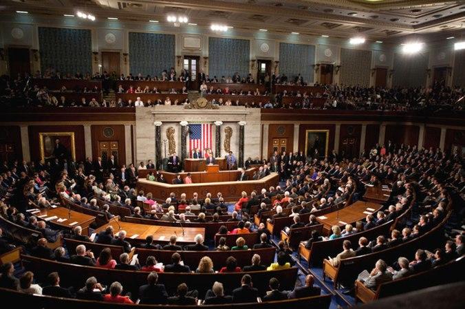 americki-kongres-izglasao-strozi-vizni-rezim_1449650291