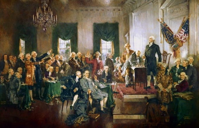 Scene_at_the_Signing_of_the_Constitution_of_the_United_States-1