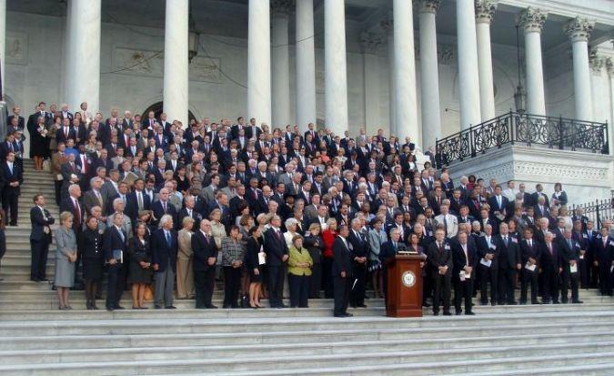 congress_9-11-11