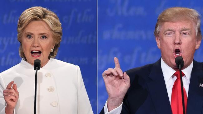 la-clinton-trump-last-debate-20161020