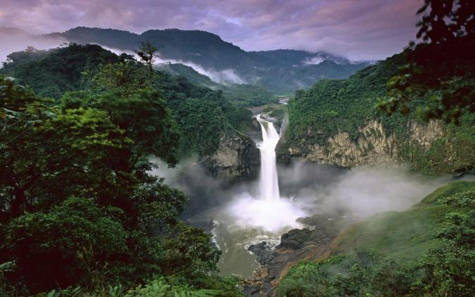 you-can-download-tropical-rainforest-waterfall-hd-wallpapers-in-your